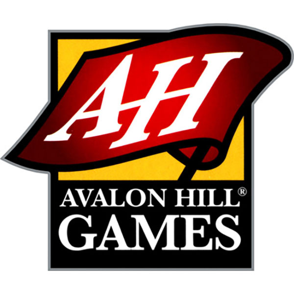 Avalon Hills Games Inc