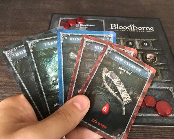 bloodbrone