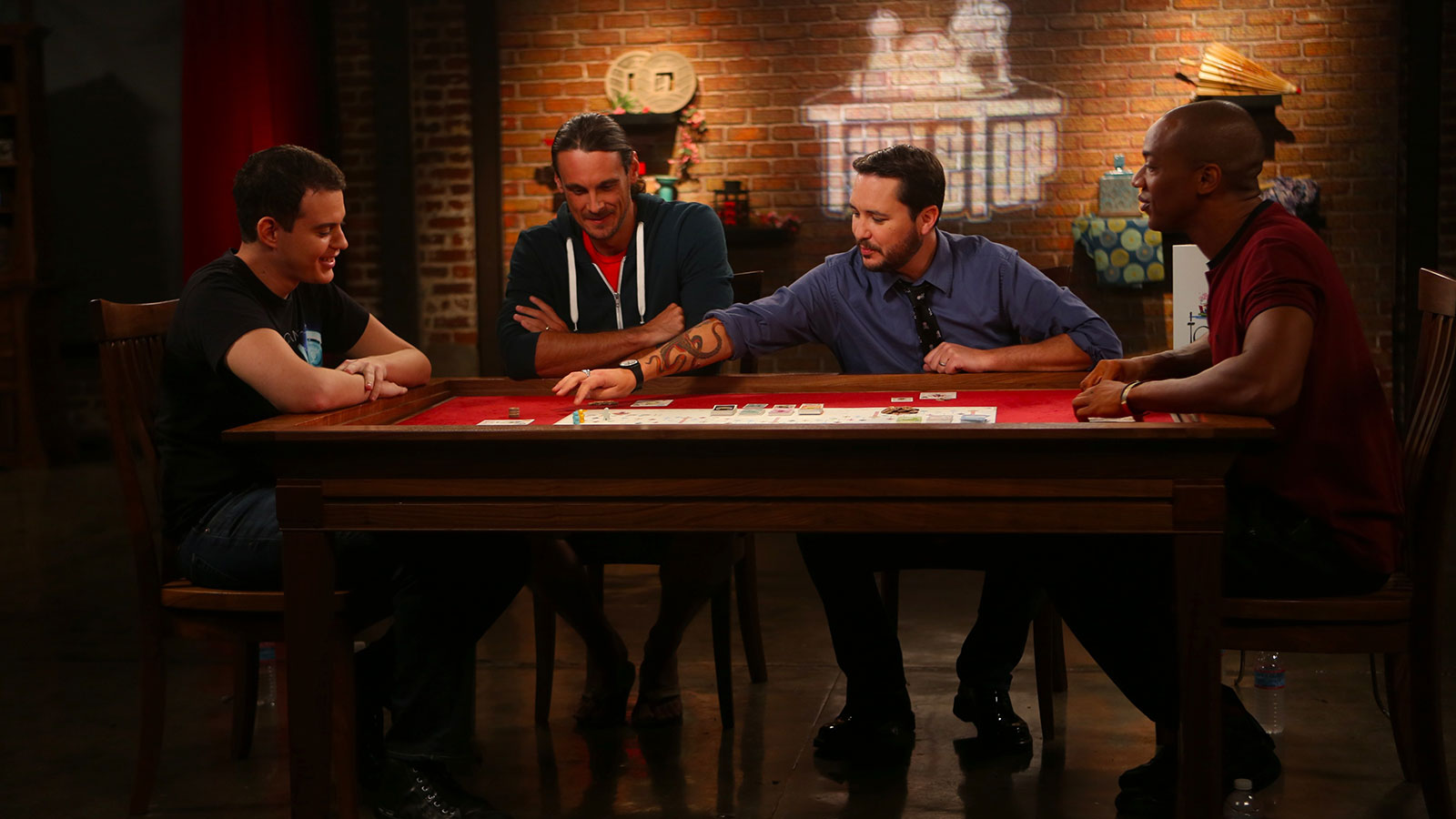 The Best Tabletop Gaming Shows on YouTube